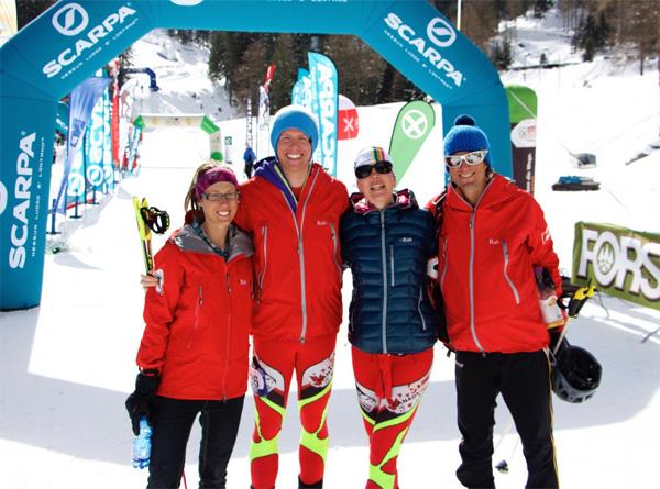 marmotta-trophy-skimo-cnd crew